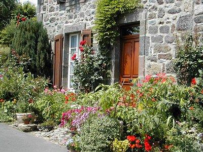 Villes et villages de charme du Cantal 197